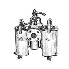 こし器イメージ